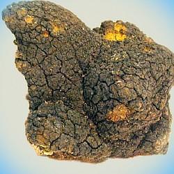 Розамет псориаз